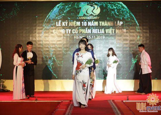 le-ky-niem-10-nam-thanh-lap-relia021