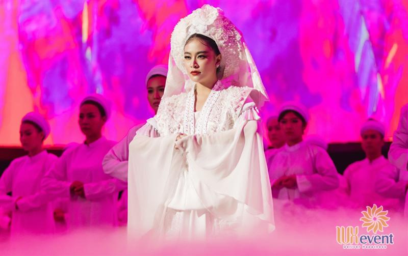 ca sĩ hát nhạc trẻ nổi tiếng nhất Việt Nam