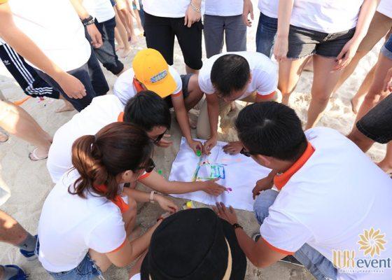 du lịch team building Hạ Long Sun Ivy 003