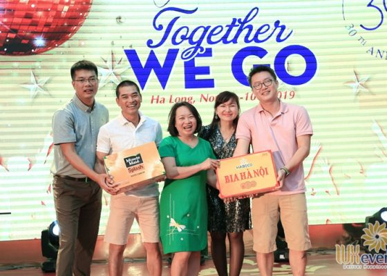 du lịch team building Hạ Long Sun Ivy 026
