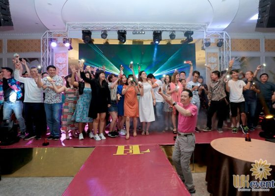 du lịch team building Hạ Long Sun Ivy 028