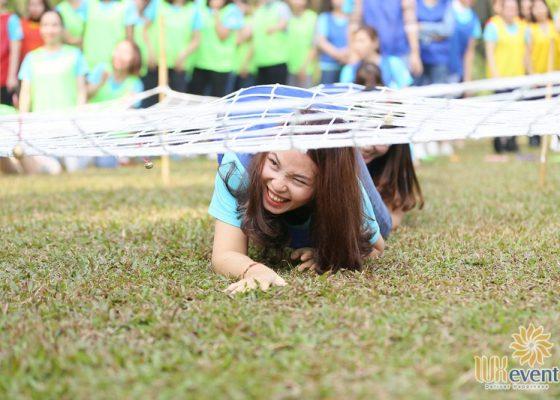 tổ chức tiệc cuối năm Chiyoda Integre Vietnam 026