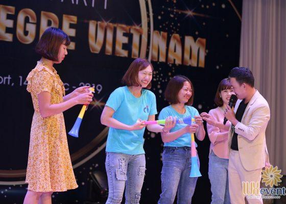 tổ chức tiệc cuối năm Chiyoda Integre Vietnam 035