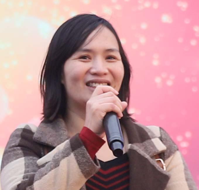 Tổ chức tiệc tất niên cuối năm - Công ty TNHH ITM Semiconductor Việt Nam 7