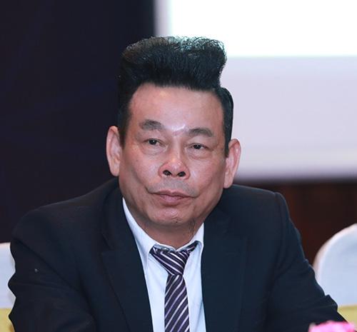 Tổ chức MICE - Câu lạc bộ Xúc tiến thương mại và Đầu tư Doanh nhân trẻ Việt Nam 7