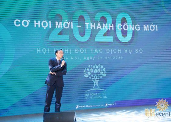 to-chuc-hoi-nghi-vnpt-media-022