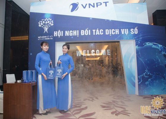 to-chuc-hoi-nghi-vnpt-media-028