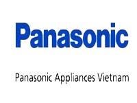logo-doi-tac-team-building-PANASONIC
