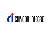 logo-doi-tac-team-building-chiyoda