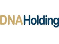 logo-doi-tac-team-building-dna-holding