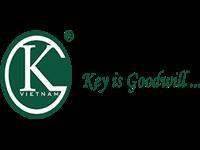 logo-doi-tac-team-building-logo-kg
