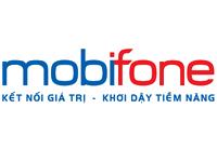 logo-doi-tac-team-building-mobifone