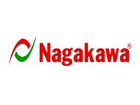logo-doi-tac-team-building-nagakawa