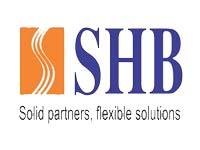 logo-doi-tac-team-building-shb