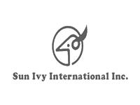 logo-doi-tac-team-building-sun-ivy