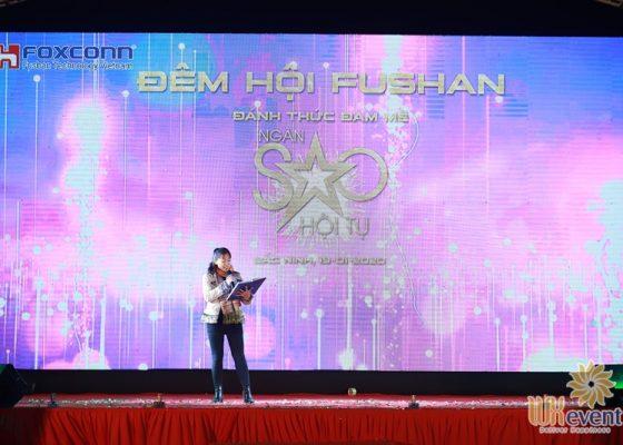tiệc tất niên cuối năm nhà máy fushan vietnam 017