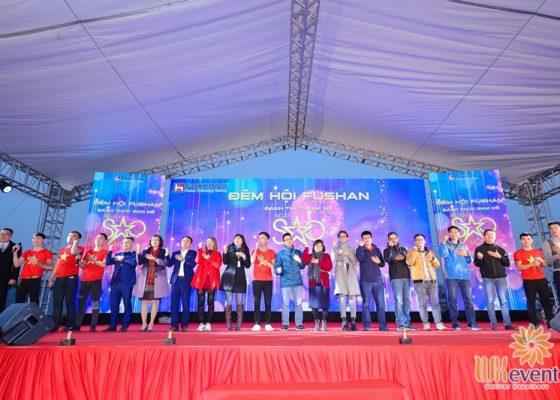 tiệc tất niên cuối năm nhà máy fushan vietnam 023