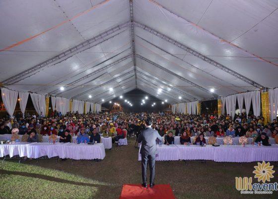 tiệc tất niên cuối năm nhà máy fushan vietnam 025