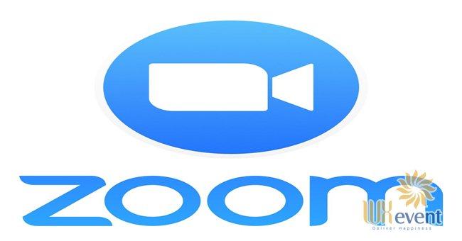 Cách sử dụng zoom, cách tải, cài đặt, đăng ký zoom trên máy tính, điện thoại 1