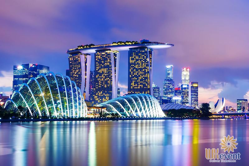 dia-diem-du-lich-MICE-Singapore