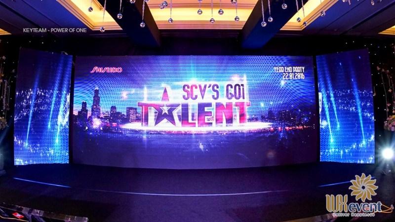 mẫu backdrop gala dinner cho công ty