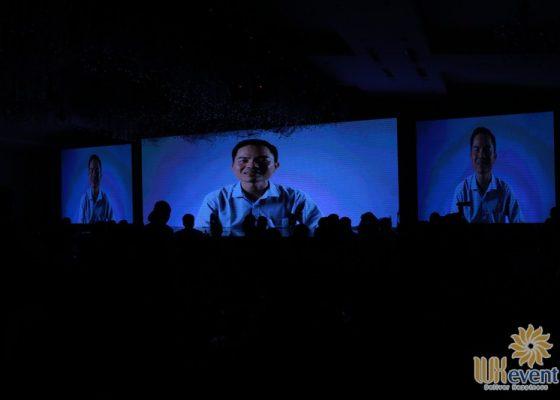 tổ chức tiệc tất niên cuối năm ECOBA Việt Nam 017