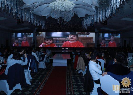 tổ chức tiệc tất niên cuối năm ECOBA Việt Nam 019