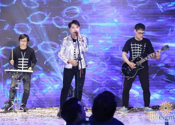 tổ chức tiệc tất niên cuối năm ECOBA Việt Nam 028