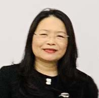 Tổ chức hội thảo tập huấn trực tuyến lần 2 - Học viện Chính trị quốc gia Hồ Chí Minh 7
