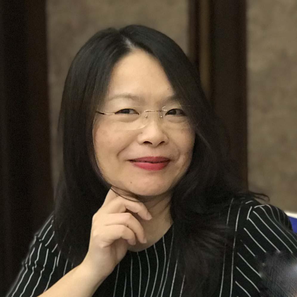 Tổ chức hội thảo tập huấn trực tuyến - Học viện Chính trị quốc gia Hồ Chí Minh 8